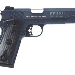 Taurus PT-191145AP