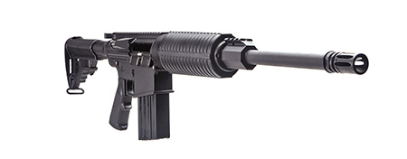 DPMS ORACLE on SALE