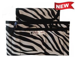 packin-neat-skinny-zebra