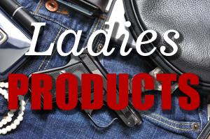 womens guns