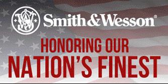 SW-honoring-finest
