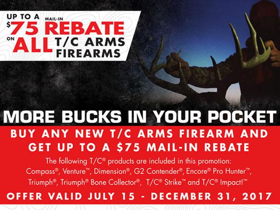 more-bucks-rebate-2
