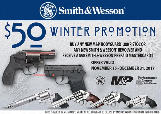 sw-50-winter-promotion